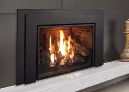 Enviro-E44-Gas-Fireplace-Insert-Impressive-Climate-Control-Ottawa-620x365