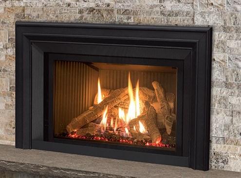 Enviro-EX32-Gas-Fireplace-Insert-Impressive-Climate-Control-Ottawa-620x365