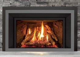 Enviro-EX35-Gas-Fireplace-Insert-Impressive-Climate-Control-Ottawa-620x365