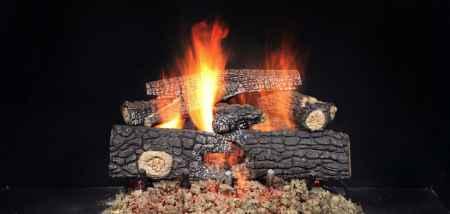 Fireside-Realwood-Outdoor-Gas-Log-Sets-Impressive-Climate-Control-Ottawa-960x456