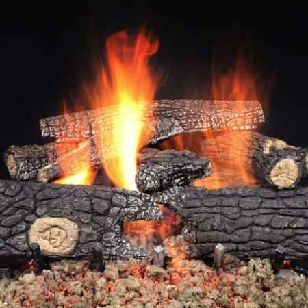 Fireside-Realwood-Outdoor-Gas-Log-Sets-Impressive-Climate-Control-Ottawa-960x456