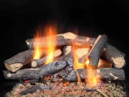 Fireside-Supreme-Oak-Gas-logs-Impressive-Climate-Control-Ottawa-549x412