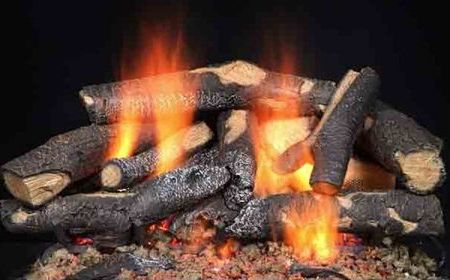 Fireside-Supreme-Oak-See-Through-gas-logs-Impressive-Climate-Control-Ottawa-600x280