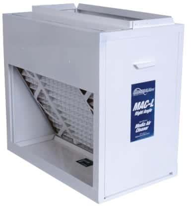 GeneralAire-GF-MACL-Air-Cleaner-Impressive-Climate-Control-Ottawa-387x415