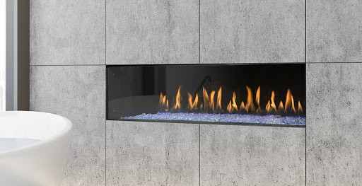 Montigo-PC3-Fireplace-Impressive-Climate-Control-Ottawa-512x263