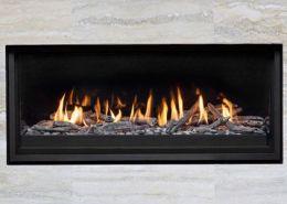 Montigo-PL52DF-Fireplace-Impressive-Climate-Control-Ottawa-500x300