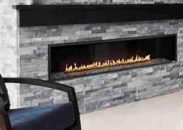 Montigo-R720-Fireplace-Impressive-Climate-Control-Ottawa-450x354
