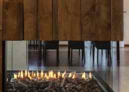 Montigo-RP424-Fireplace-Impressive-Climate-Control-Ottawa-660x840