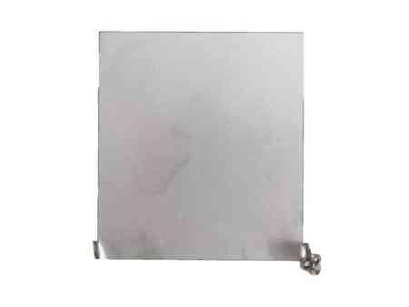 Thermostat-Flap-Assembly-0005800-Impressive-Climate-Control-Ottawa-1280x960