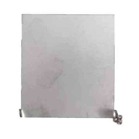 Thermostat-Flap-Assembly-0005800-Impressive-Climate-Control-Ottawa-1280x960