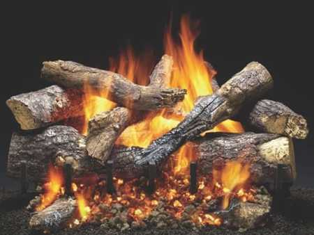 fireside-grand-oak-gas-log-sets-Impressive-Climate-Control-Ottawa-549x412