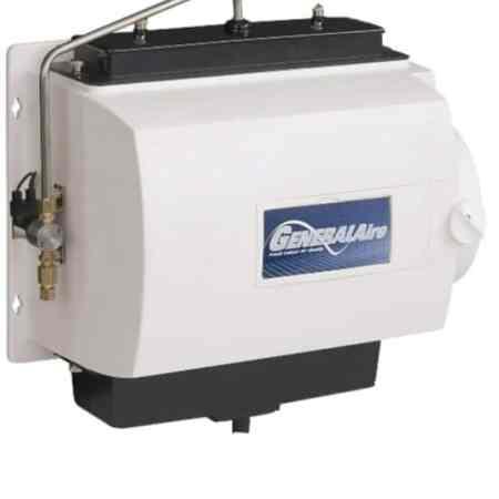 generalaire-flow-thru-humidifier-gf-1042-front-Impressive-Climate-Control-Ottawa-553x640