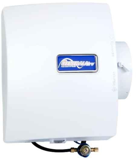 GeneralAire-gf-900dmm-Humidifier-Impressive-Climate-Control-Ottawa-480x557