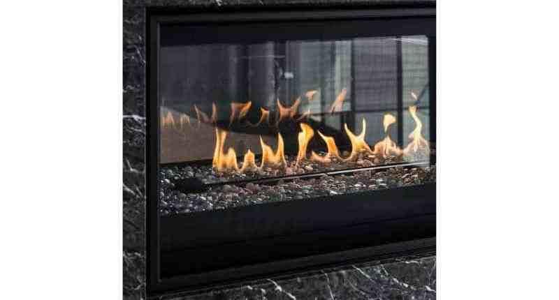 Montigo-L42FDS-See-Thru-Fireplace-Impressive-Climate-Control-Ottawa-800x512