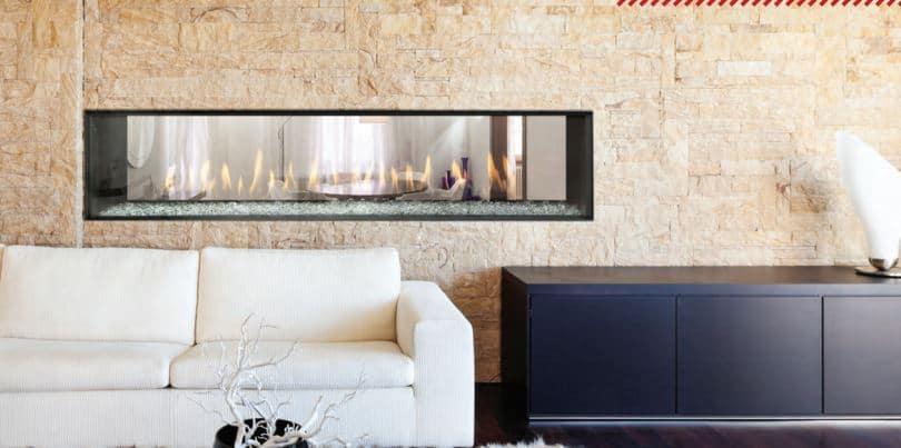 Montigo-pc6st-fireplace-Impressive-Climate-Control-Ottawa-810x403