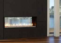 montigo-r520st-see-thru-fireplace-Impressive-Climate-Control-Ottawa-660x840