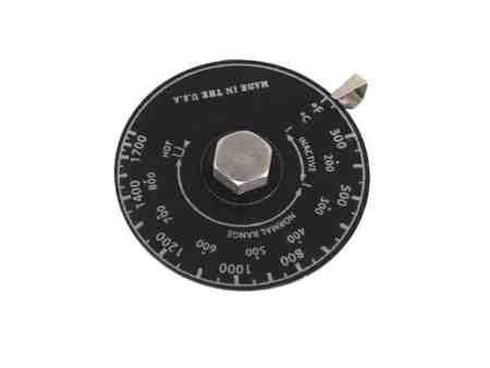 Cat-Probe-Thermometer-7000TH3-Impressive-Climate-Control-Ottawa-1124x843