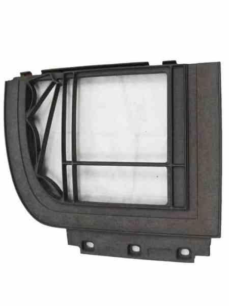 Classic-Left-Door-1308613A-Impressive-Climate-Control-Ottawa-960x1279