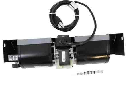 Fan-Kit-Assembly-30004416-Impressive-Climate-Control-Ottawa-1167x875