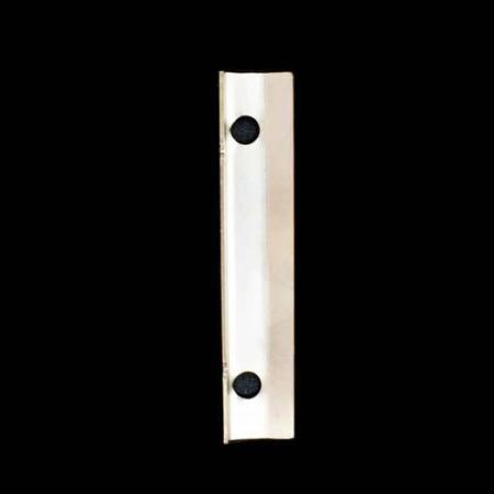Glass-Retainer-1601399-Impressive-Climate-Control-Ottawa-960x1280
