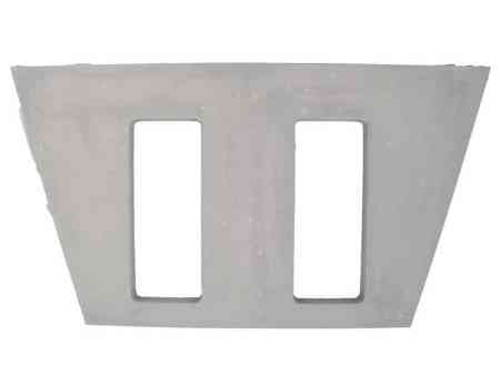 Hearth-Brick-20004865-Impressive-Climate-Control-Ottawa-1280x960