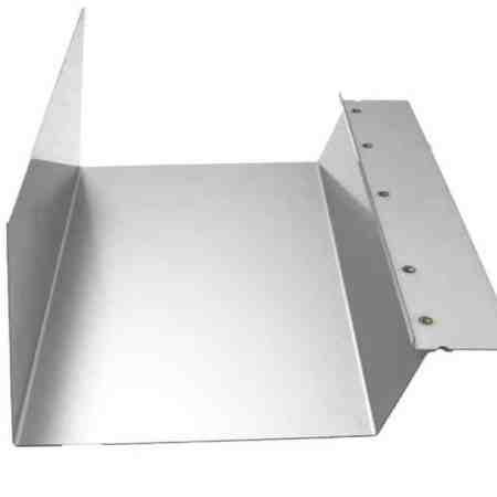 Heat-Exchanger-1602506-Impressive-Climate-Control-Ottawa-1251x939