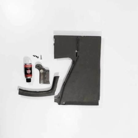 Box-3-Fireback-Kit-0005830-Impressive-Climate-Control-Ottawa-1280x960