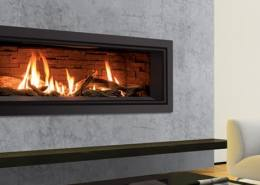 C44-Linear-Gas-Fireplace-Impressive-Climate-Control-Ottawa-620x329