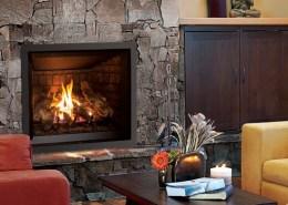 Enviro-Q2-Linear-Gas-Fireplace-Impressive-Climate-Control-Ottawa-620x364