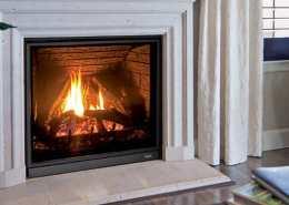 Enviro-Q3-Gas-Fireplace-Impressive-Climate-Control-Ottawa-762x448