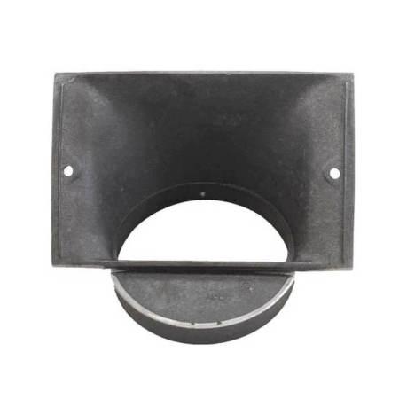 Flue-Collar-1306561A-Impressive-Climate-Control-Ottawa-1280x960
