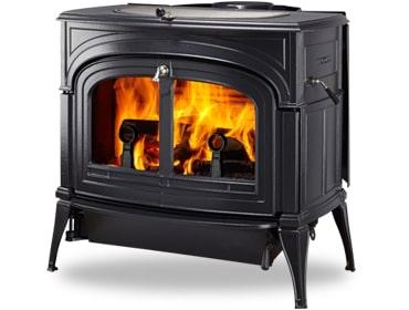 encore-Vermont-Castings-Impresive-Climate-Controll-Ottawa-370x280