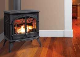 enviro-westport-cast-iron-gas-freestanding-stove-Impressive-Climate-Control-Ottawa-762x448