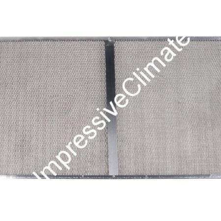 Aluminum-Frame-Filter-69J77-(2-Pack)-Impressive-Climate-Control-Ottawa-755x557