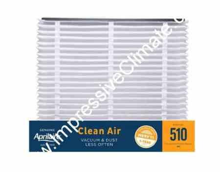Aprilaire-Air-Filter-510-MERV-11-(2-Pack)-Impressive-Climate-Control-Ottawa-709x553