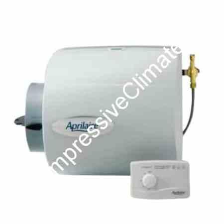 Aprilaire-Bypass-Humidifier-500M-Impressive-Climate-Control-Ottawa-646x628