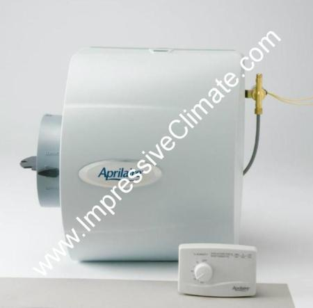 Aprilaire-Bypass-Humidifier-600MK-Impressive-Climate-Control-Ottawa-763x751