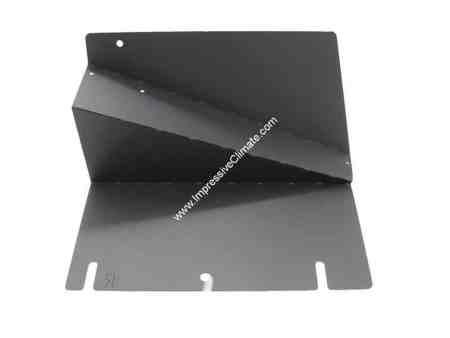 Bottom-Heat-Shield-30005038-Impressive-Climate-Control-Ottawa-1280x960