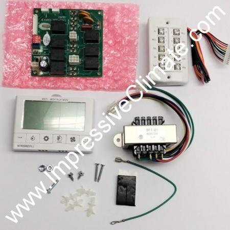 Circuit-Board-Upgrade-Kit-62-214UPR-Impressive-Climate-Control-Ottawa-643x632