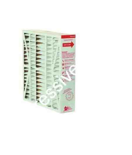 Honeywell-Air-Filter-FC100A1011-(2-Pack)-Impressive-Climate-Control-Ottawa-453x532