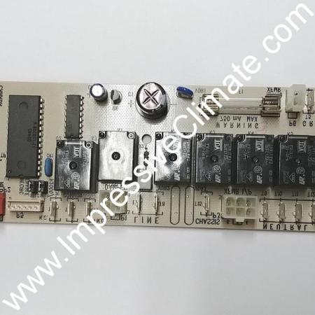 Lifebreath-Circuit-Board-99-275-Impressive-Climate-Control-Ottawa-816x612