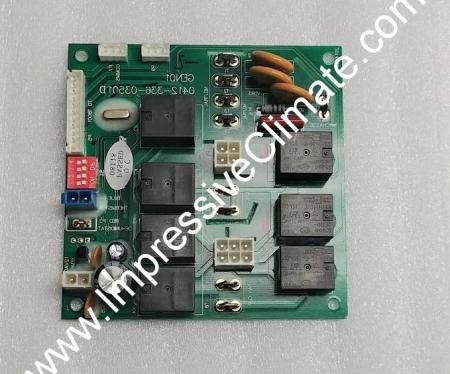 Lifebreath-Circuit-Board-&-Transformer-Kit-Impressive-Climate-Control-Ottawa-679x564
