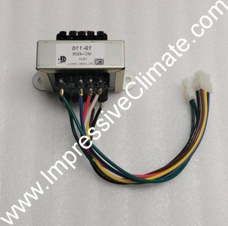 Lifebreath-Circuit-Board-&-Transformer-Kit-Impressive-Climate-Control-Ottawa-604x600