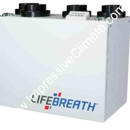 Lifebreath-ERV-Series-130-ERV-R-Impressive-Climate-Control-Ottawa-794x644