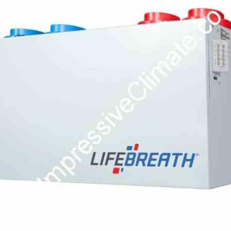 Lifebreath-ERV-Series-170-ERVD-Impressive-Climate-Control-Ottawa-947x572