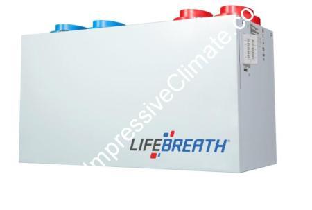 Lifebreath-Max-Series-205-MAX-Impressive-Climate-Control-Ottawa-834x562