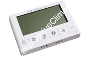 Lifebreath-New-Digital-Control-99-DXPL02-Impressive-Climate-Control-Ottawa-695x438