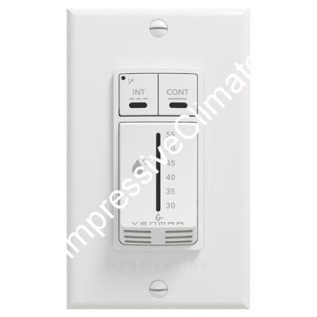 New-Venmar-Main-Control-41402-Impressive-Climate-Control-Ottawa-600x600