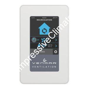 New-Venmar-Touchscreen-Control-41403-Impressive-Climate-Control-Ottawa-600x600