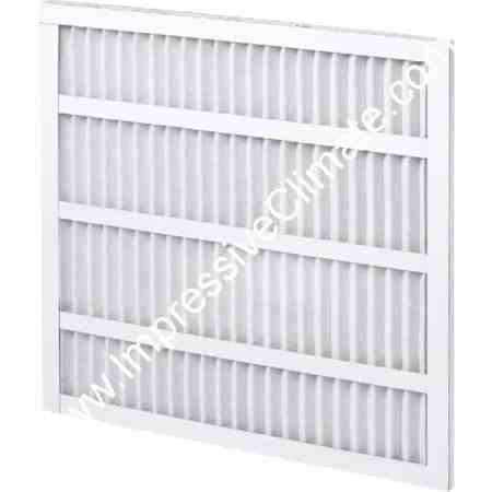 Pleated-Air-Filter-217140014001-2-Pack-Impressive-Climate-Control-Ottawa-702x726